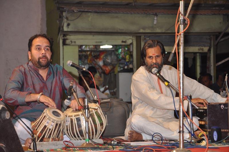 Madhavrao-Shende-Trust-Sangeet-Mahotsav-2016-Day-1-Photo-24