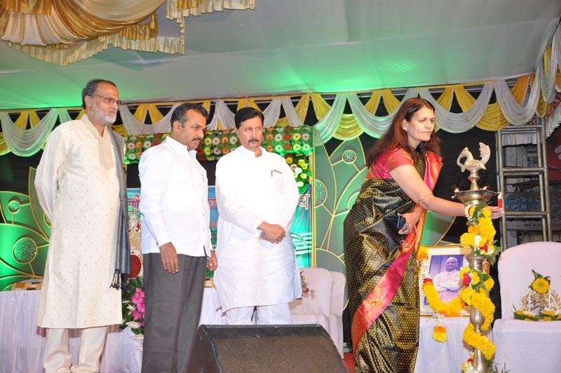 Madhavrao-Shende-Trust-Sangeet-Mahotsav-2016-Day-1-Photo-3