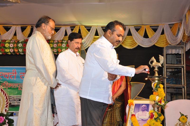 Madhavrao-Shende-Trust-Sangeet-Mahotsav-2016-Day-1-Photo-1