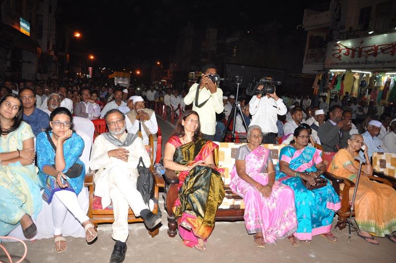 Madhavrao-Shende-Trust-Sangeet-Mahotsav-2016-Day-1-Photo-26