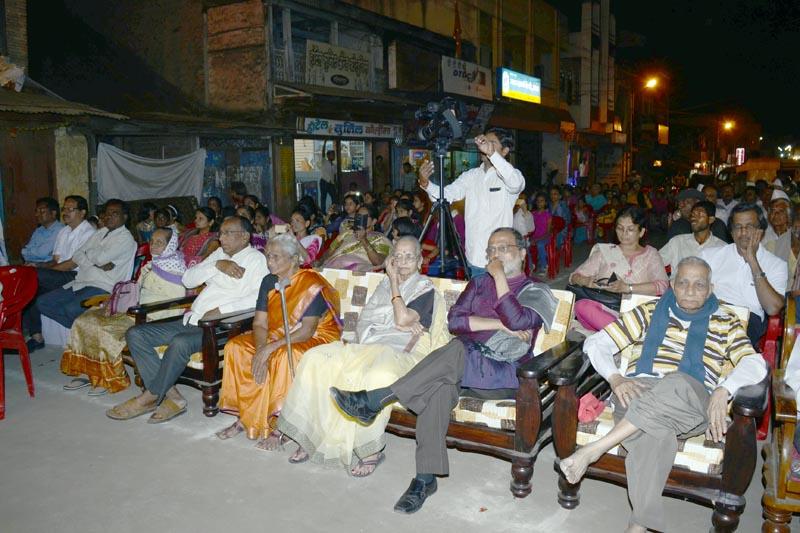 Madhavrao-Shende-Trust-Sangeet-Mahotsav-2016-Day-2-Photo-3