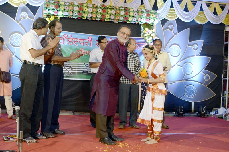 Madhavrao-Shende-Trust-Sangeet-Mahotsav-2016-Day-2-Photo-20