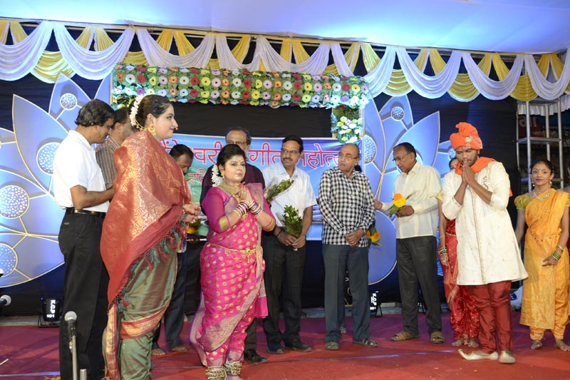 Madhavrao-Shende-Trust-Sangeet-Mahotsav-2016-Day-2-Photo-18