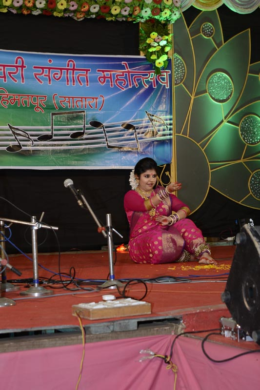 Madhavrao-Shende-Trust-Sangeet-Mahotsav-2016-Day-2-Photo-15