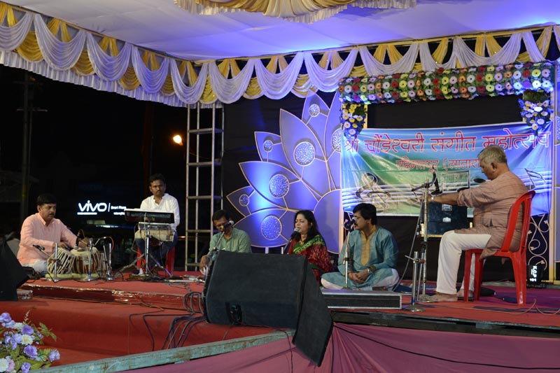 Madhavrao-Shende-Trust-Sangeet-Mahotsav-2016-Day-2-Photo-8