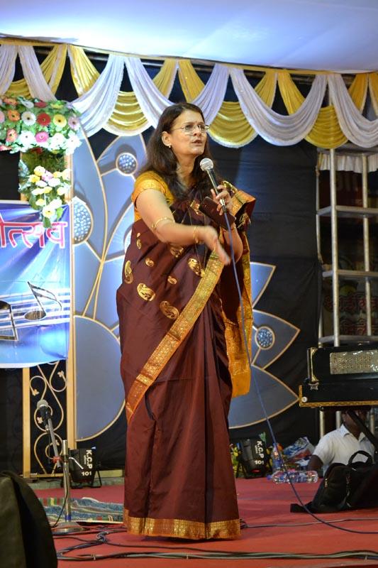 Madhavrao-Shende-Trust-Sangeet-Mahotsav-2016-Day-2-Photo-6