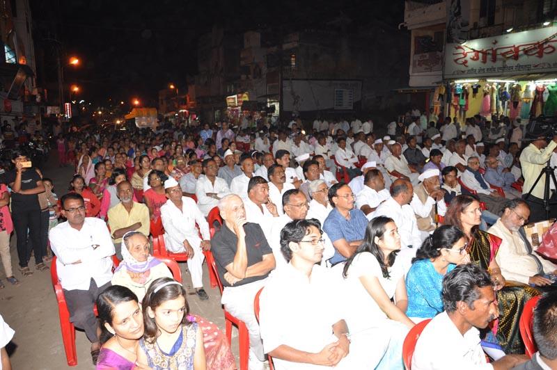 Madhavrao-Shende-Trust-Sangeet-Mahotsav-2016-Day-1-Photo-22
