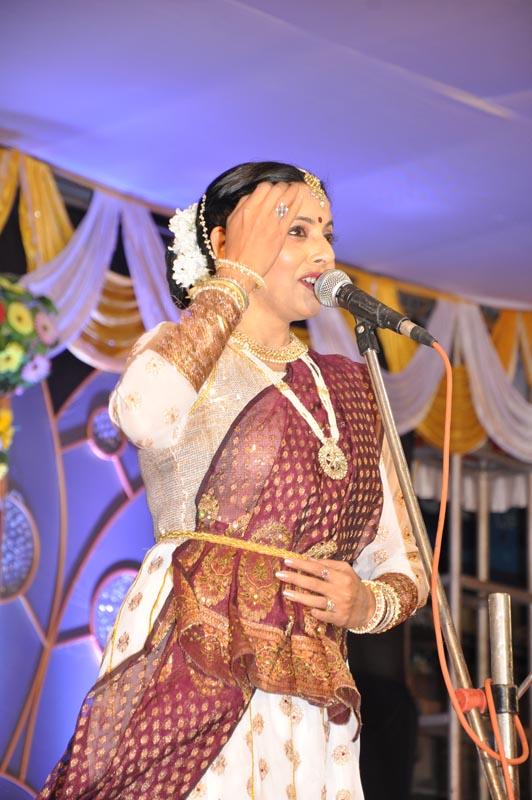 Madhavrao-Shende-Trust-Sangeet-Mahotsav-2016-Day-1-Photo-18
