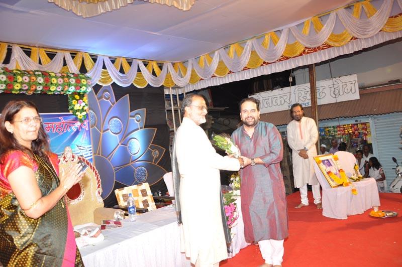 Madhavrao-Shende-Trust-Sangeet-Mahotsav-2016-Day-1-Photo-16