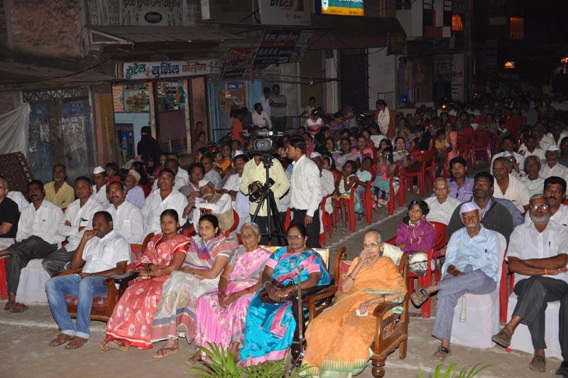 Madhavrao-Shende-Trust-Sangeet-Mahotsav-2016-Day-1-Photo-12