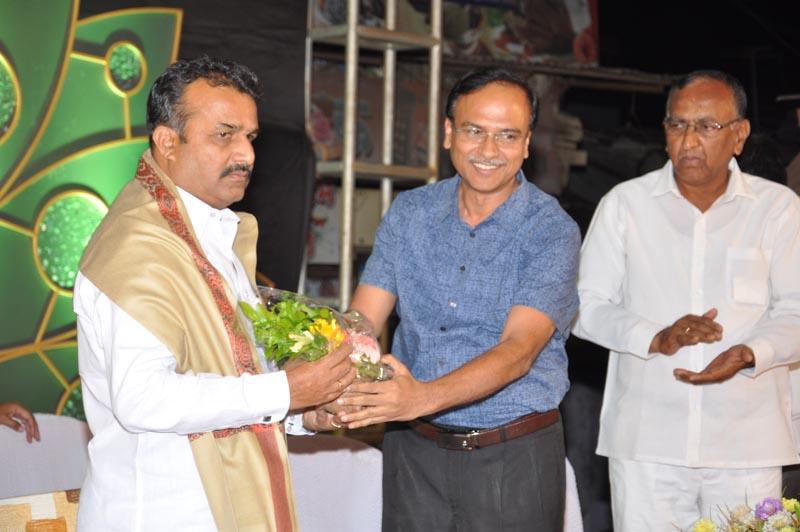 Madhavrao-Shende-Trust-Sangeet-Mahotsav-2016-Day-1-Photo-9
