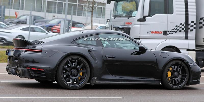 2021-Porsche-911-Ducktail-7