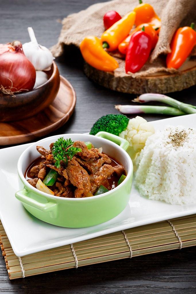 R11_Satay Beef Rice_New2