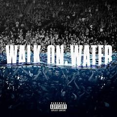 [LYRICS]: Eminem Ft Beyonce - Walk On Water Lyrics