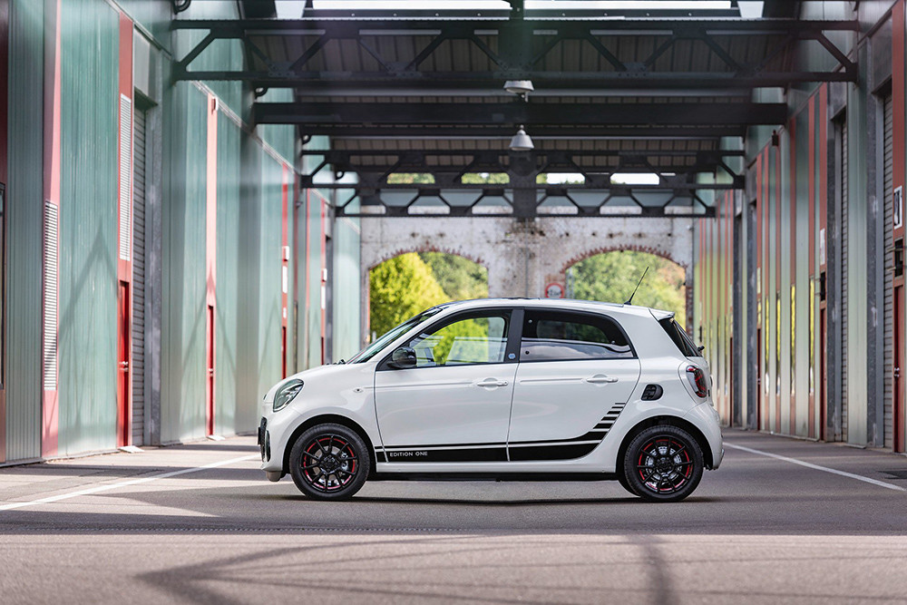 9f9ceebf-2020-smart-fortwo-forfour-43
