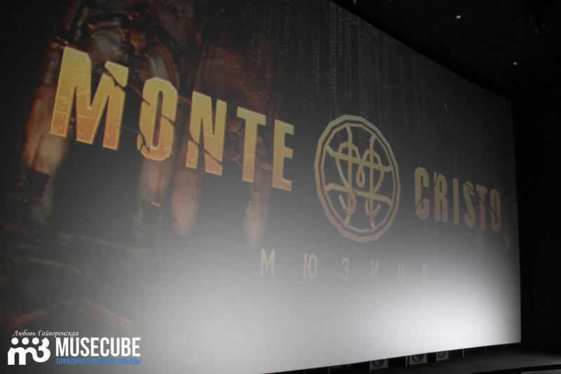 monte_cristo-001