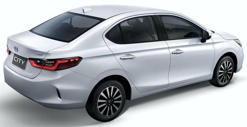 2020-Honda-City-Thailand-spec-2