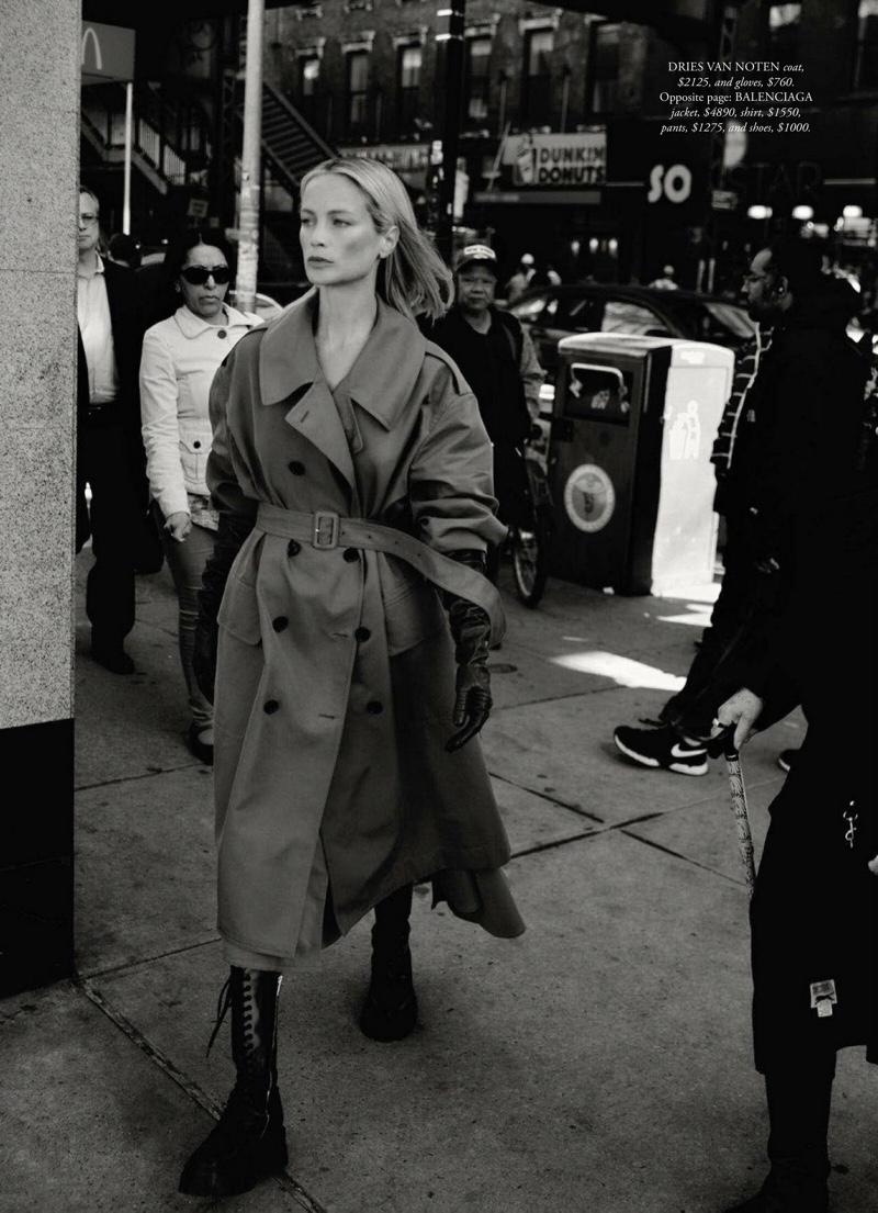 Carolyn-Murphy-Harpers-Bazaar-Australia-Cover-Photoshoot10