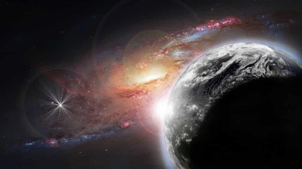des-super-terres-seraient-en-orbitent-autour-de-trous-noirs