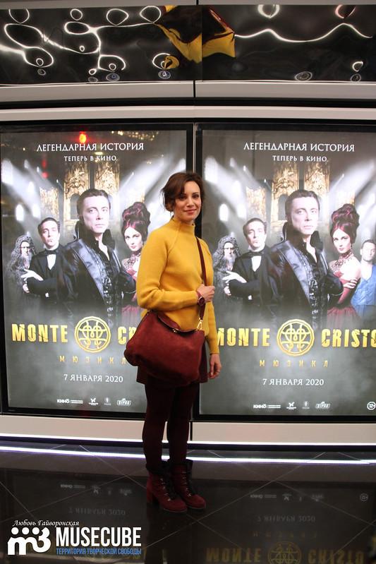monte_cristo-025