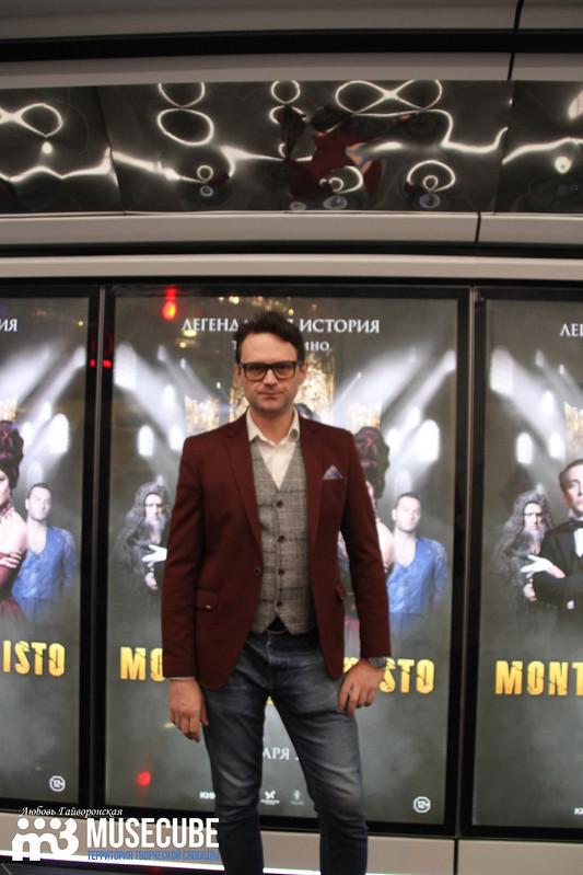 monte_cristo-007