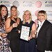 Hambleton Primary School - Primary School of the Year Nominee