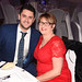 Collinson Construction Lancahsire Sports Awards Guests (9)