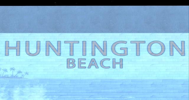SL Prohibition_001 Huntington Beach November 2019 Image by © rig torok