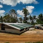 42394-022: Nuku'alofa Urban Development Sector Project in Tonga