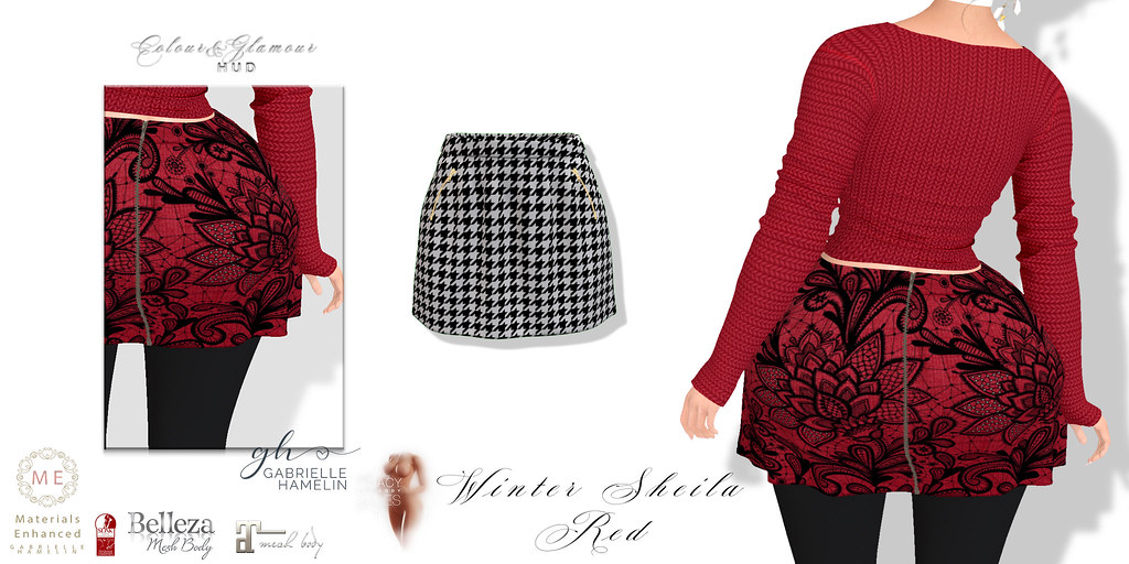 Winter-Sheila-Red-Poster