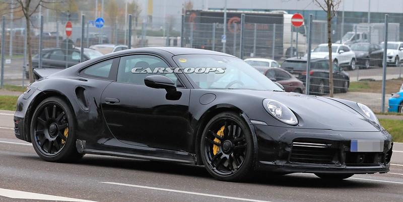 2021-Porsche-911-Ducktail-4
