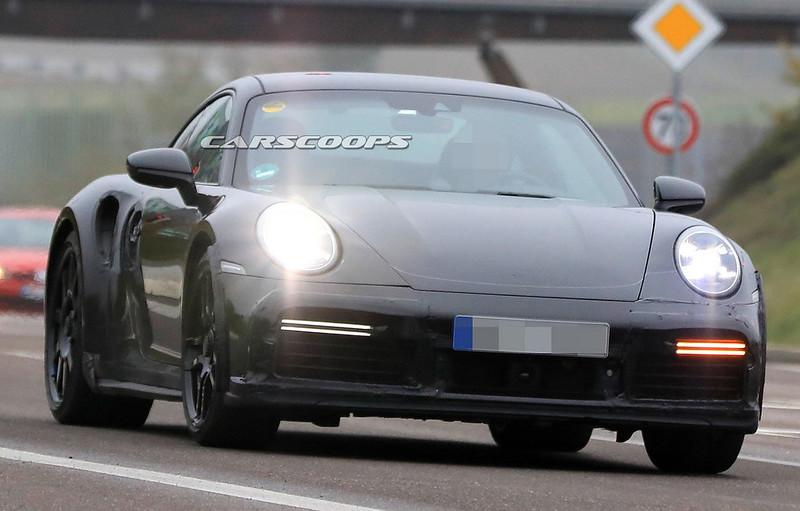 2021-Porsche-911-Ducktail-1