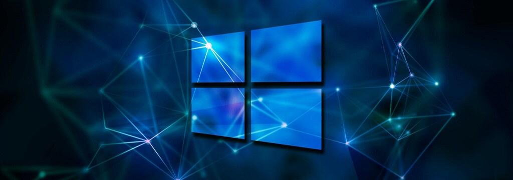 微軟封鎖跑舊版AVG、Avast的PC安裝Windows 10 1903、1909