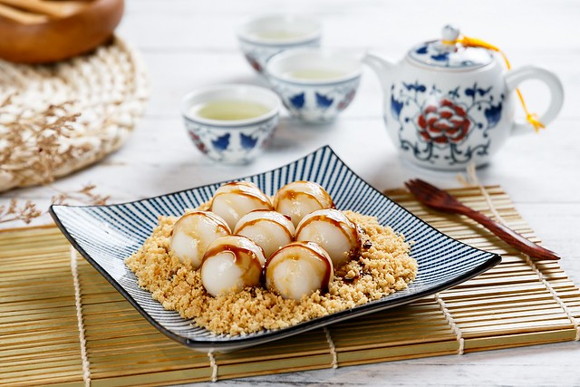 D06_Mochi Topped W Peanut And Brown Sugar_1