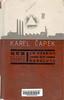 Karel Capek, RUR o la f�brica de absoluto