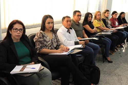 CURSO BÁSICO DE MEDIADOR JUDICIAL- TURMA ARAGUAINA (3)