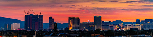 city las vegas usa america canon flickr sunset sky panorama colors skyline buildings outside hotel colours dusk pastel pano nevada casino landscape design lasvegas trump trumphotel trumpcasino trumphotelandcasino canon80d rs2photography new light art night clouds cityscape ciel colour fun eos cielo life smugmug cityskyline citypanorama paris treasureisland hilton venetian hotels wynn palazzo themirage wynnhotel hiltongrandvacations ethereal magical mystical interesting
