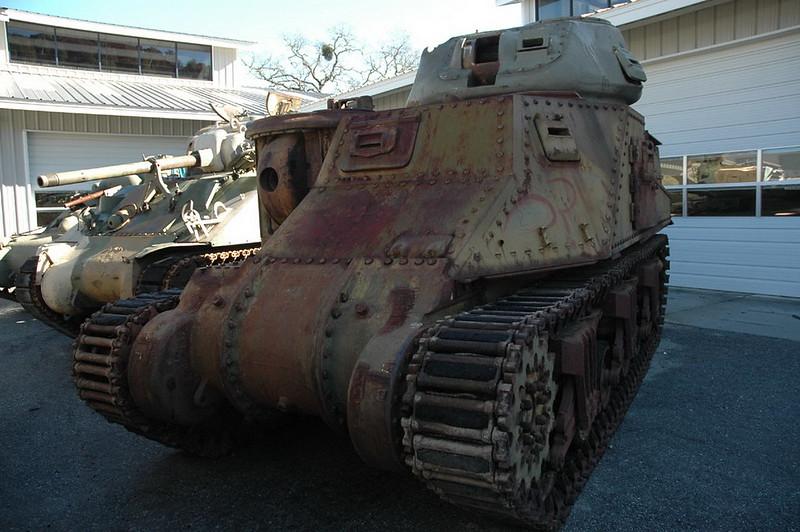 M3A5 Grant 2