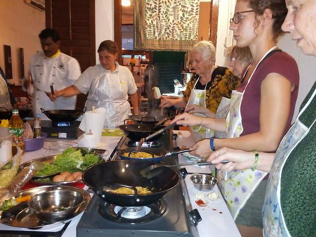 Penang Secret Recipes Cooking Class (2)