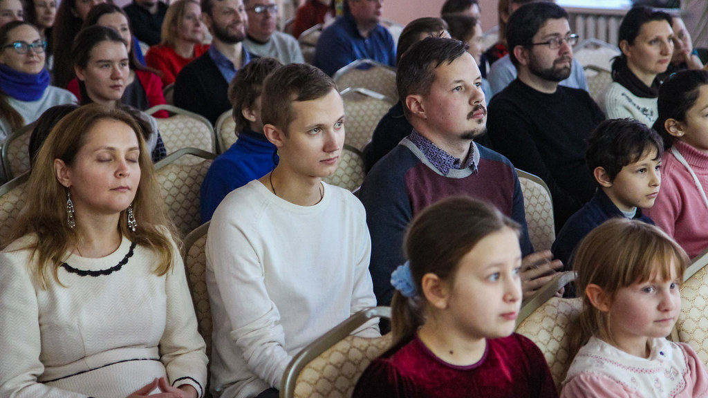24.11.19 - Воздушный шар 2019 (105 of 113)_.jpg