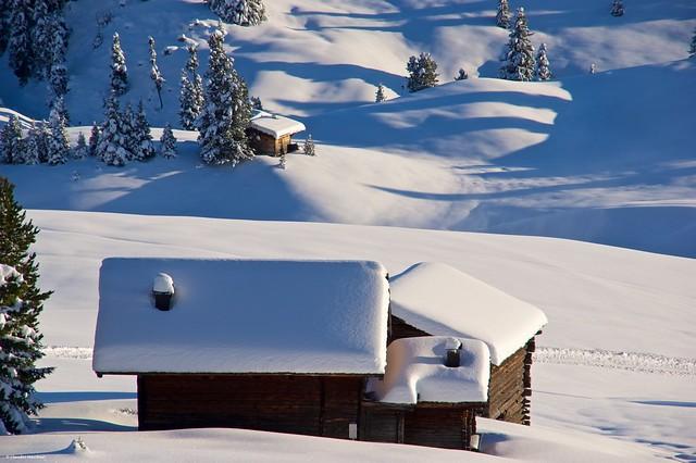 IMGP3723 Snow time