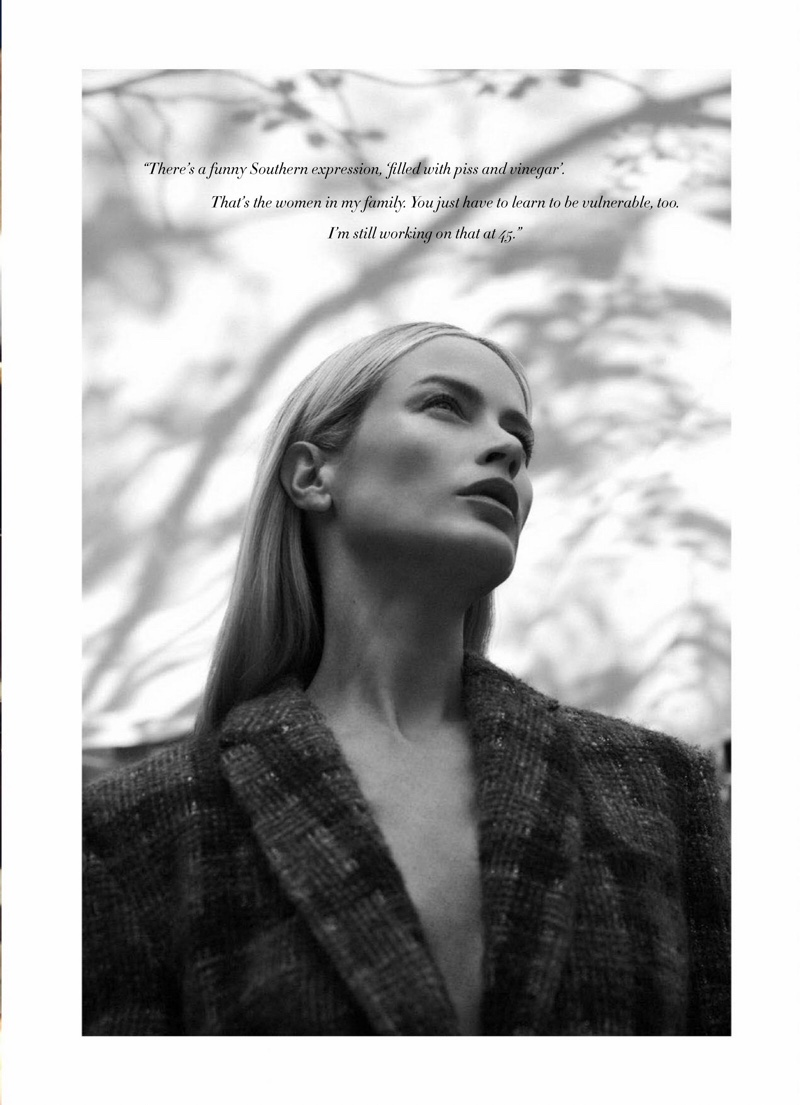 Carolyn-Murphy-Harpers-Bazaar-Australia-Cover-Photoshoot15