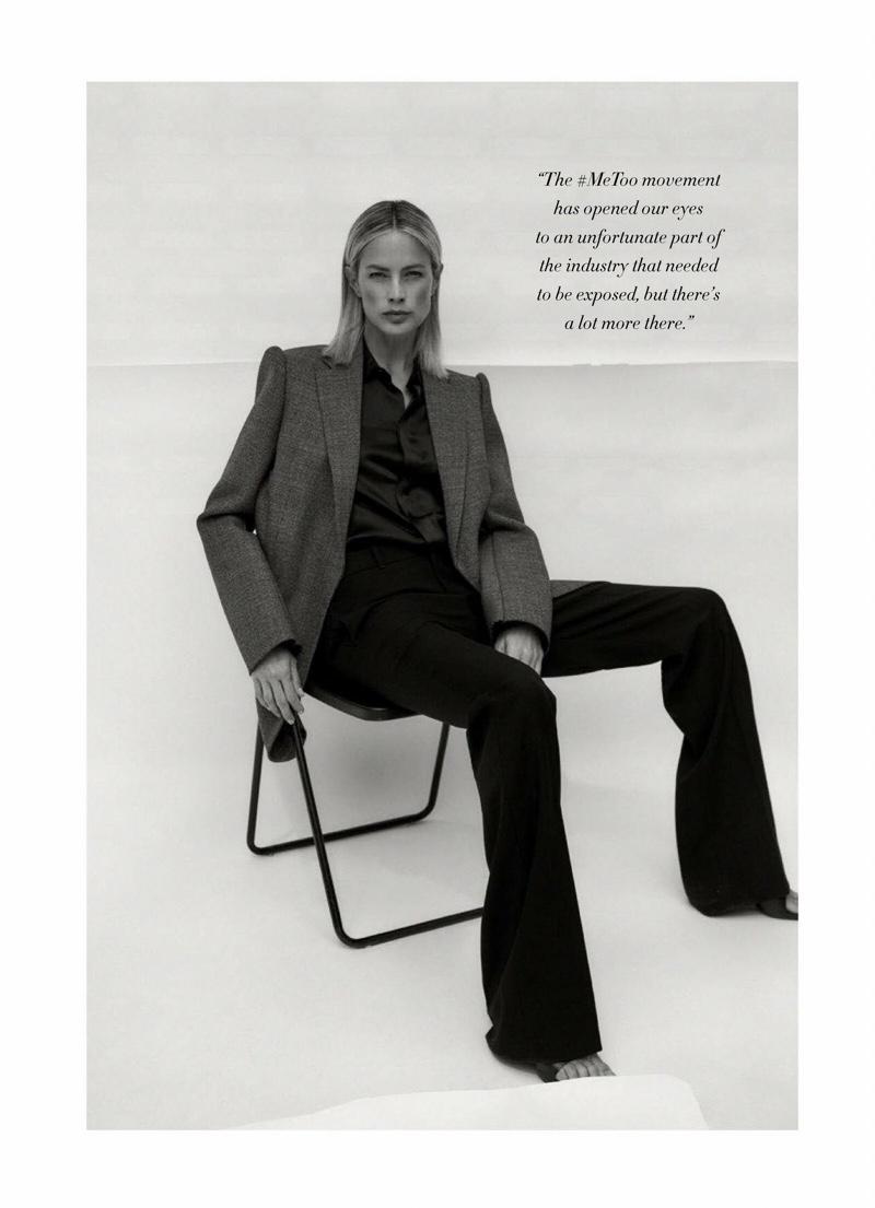 Carolyn-Murphy-Harpers-Bazaar-Australia-Cover-Photoshoot11