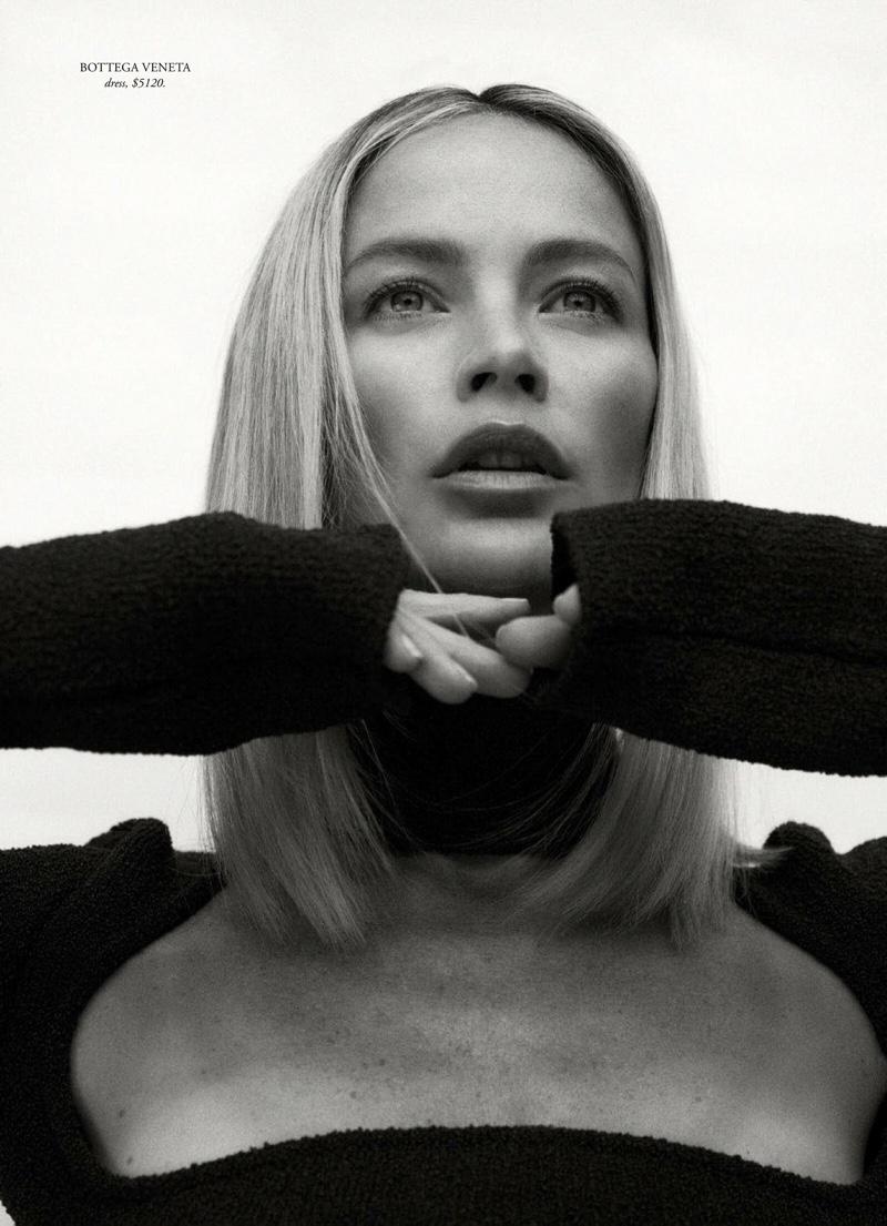 Carolyn-Murphy-Harpers-Bazaar-Australia-Cover-Photoshoot07