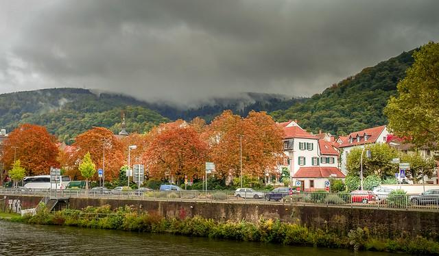 Heidelberg 9