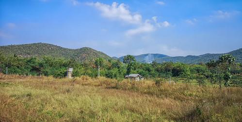2019 january huawei p20 pro smart android camera mobile phone thai thailand south east asia landscape img20190116113128nik img20190116113128 nik leica lens