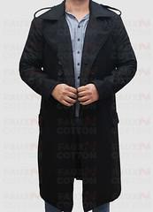Fall-David-Beckham-Style-Men-long-casual-wool-peacoat-Jacket