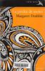 Margaret Drabble, La piedra de moler