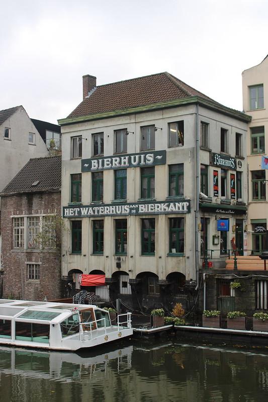 bierhuis2