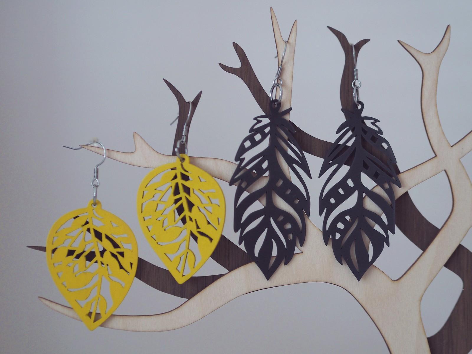 minta-finland-sulka-korvakorut